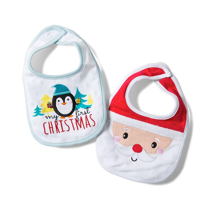 c75859f6b05 celebrate-babys-first-christmas - Kmart
