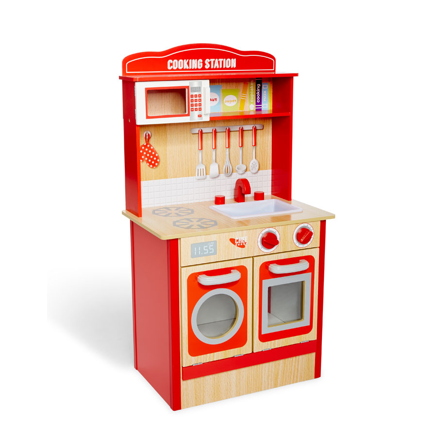 kmart kitchen storage toys kmart 3587