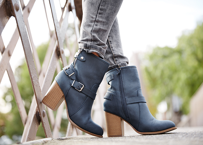 4-must-have-boot-styles - Kmart