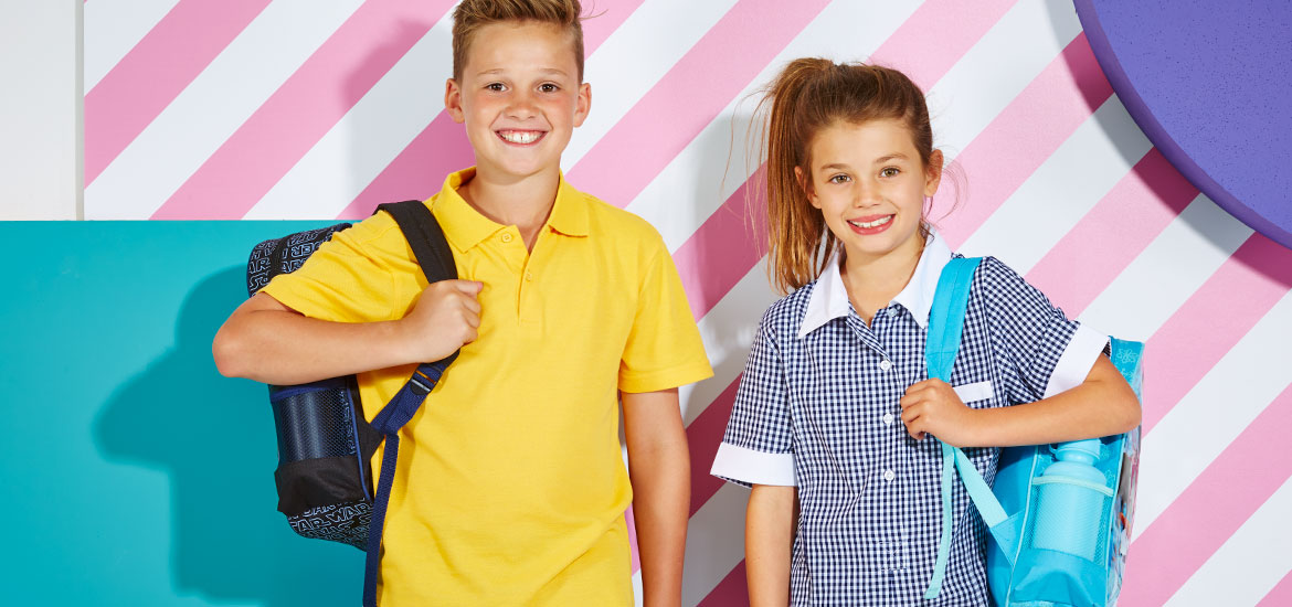 67f0109be school-uniform-tips-to-save-you-time - Kmart