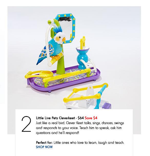 Kmart Toys For Girls : Top christmas toys kmart