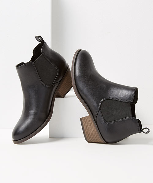 soul-sisters-4-must-have-winter-boots