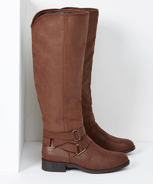 c7c6980ccad soul-sisters-4-must-have-winter-boots - Kmart