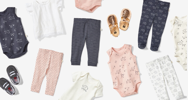 Shop All Baby Nursery Buy Baby Clothes Baby Toys More Kmart