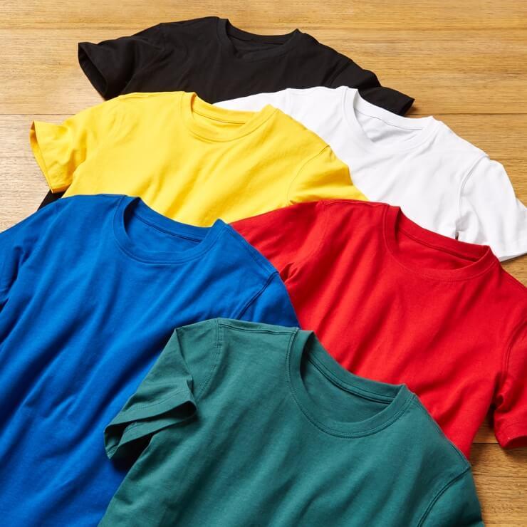 Shop Schoolwear