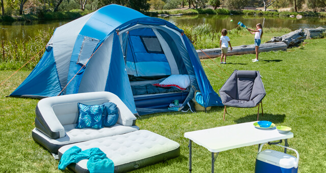 camping-tall-banner-270618-shop-all-mobile.jpg?