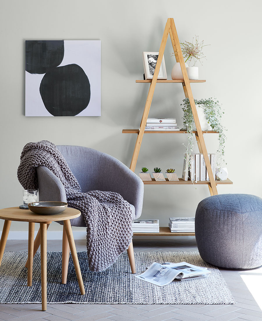A Living Sanctuary Is What Makes Home Introduce An Understated Casual Elegance To Your Space With Earthy And Soothing Textures Such As Our Ombre