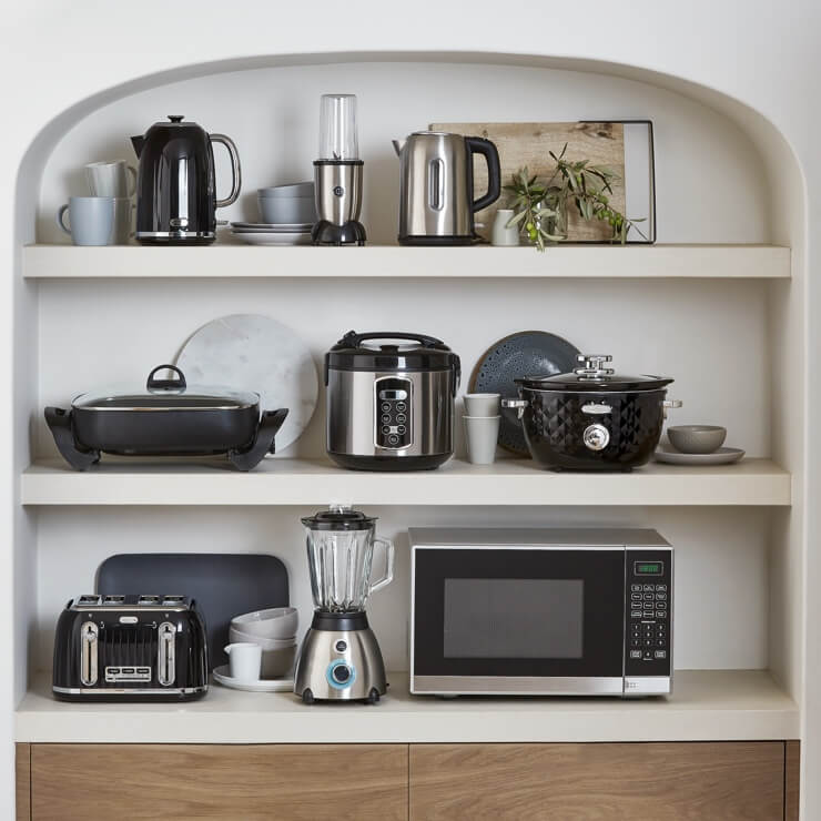 Homewares Home Furnishings Decor And Accessories Kmart