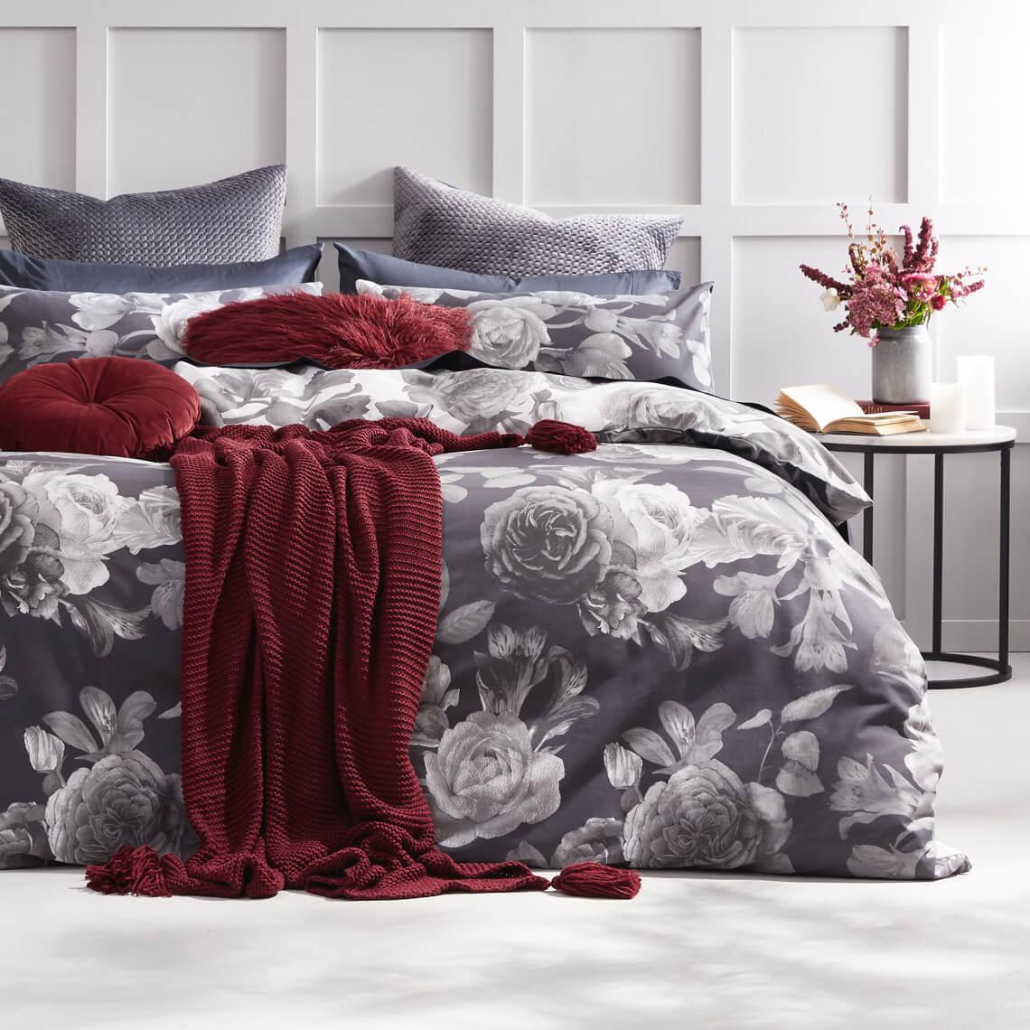 Kmart toys furniture bedding more online shopping australia winter ready reheart Choice Image
