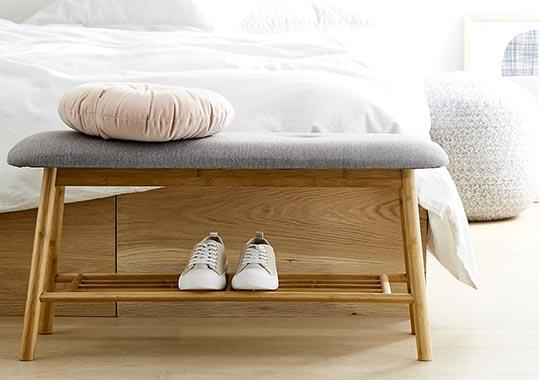 Kmart Toys Furniture Bedding Amp More Kmart New Zealand