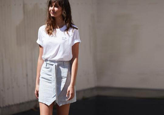 Shop Womens Skirts