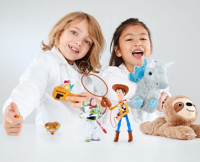 87ecf88870 Kmart | Toys, Furniture, Bedding & more - Online Shopping Australia