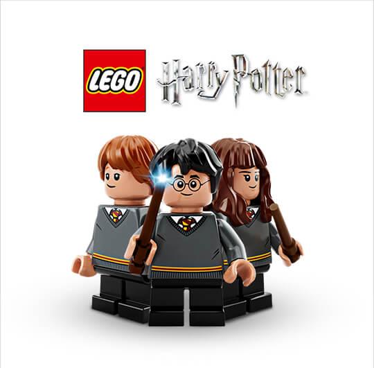 LEGO Shop | LEGO Sets & Minifigures | Kmart