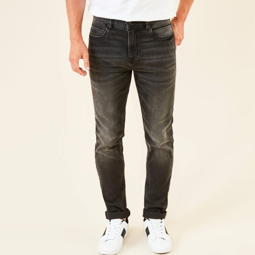 5384db3d32be Men's Pants | Men's Jeans, Men's Chino Pants & Men's Trousers | Kmart