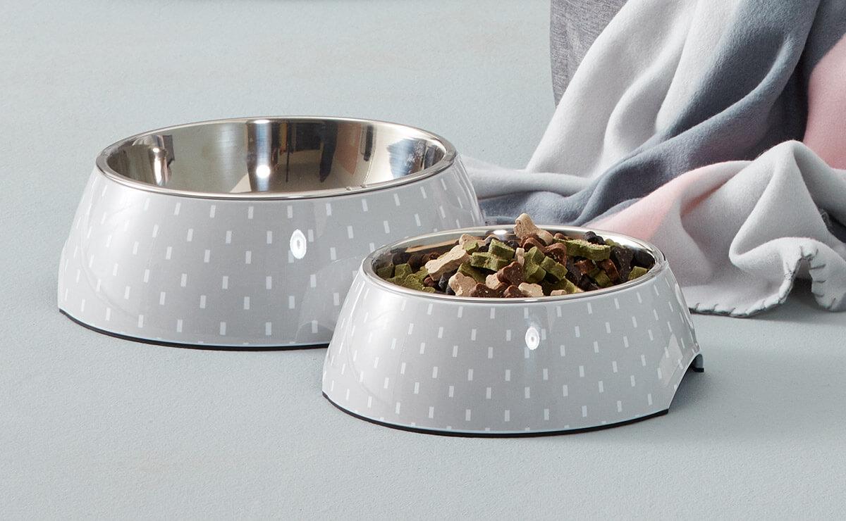 pet bowls u0026 feeding - Dog Bowls
