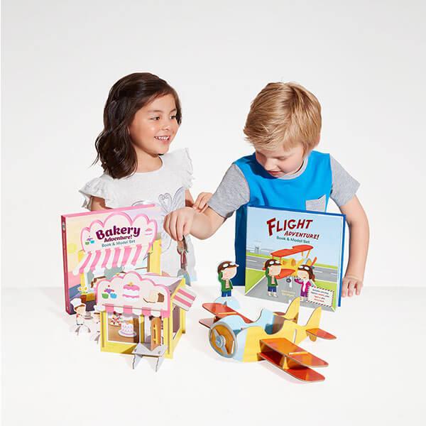 Kids & Toys | Kmart