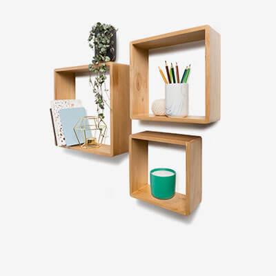 Storage Solutions Storage Units Amp Cupboard Storage Kmart