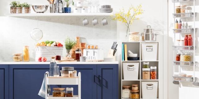Storage Units Cupboard Kmart Nz, Kitchen Storage Furniture Nz