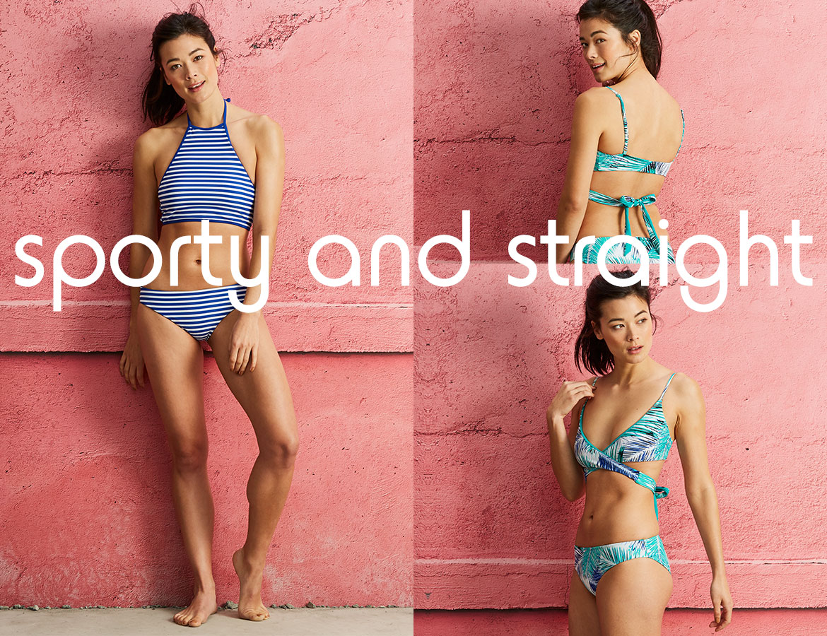 shop-your-fit-swimwear-for-every-shape - Kmart