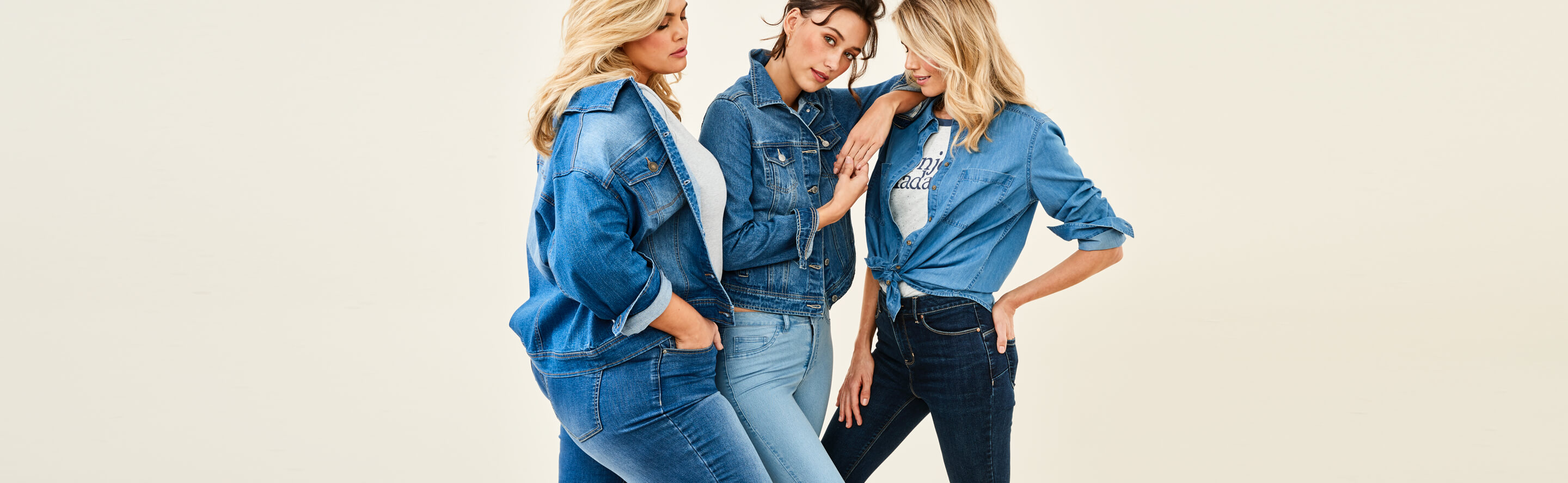 8f4274811 Buy Women's Clothing Online | Clothes, Shoes & Accessories | Kmart