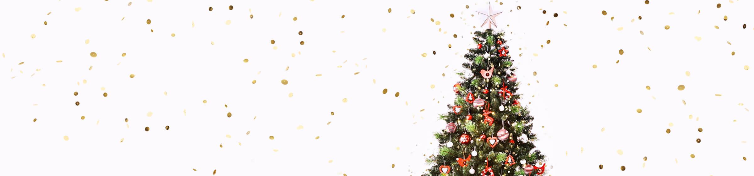 Kmart christmas trees australia - Best Store Deals