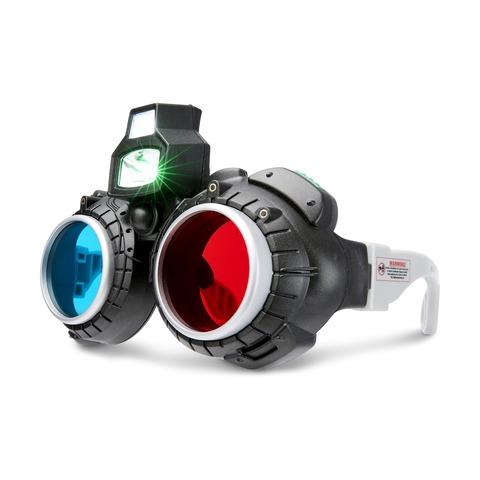 Spy 3D Night Vision Goggles | Kmart