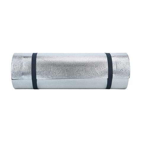 Thermal EVA Foam Bed Roll