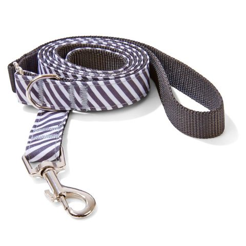 Dog Lead - Stripe