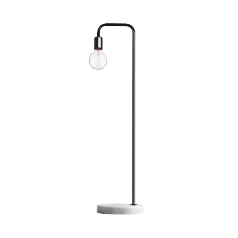 Marmo Floor Lamp Kmart