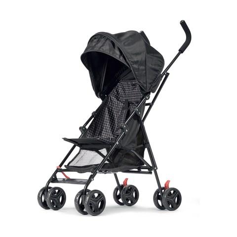 9f672a79437d7 Upright Umbrella Stroller | Kmart