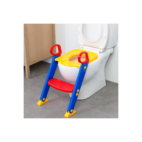 Toilet Training System