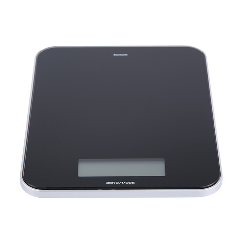 Nutritional Scale