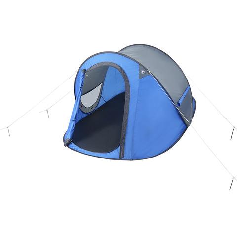 Pop Up Tent Kmart