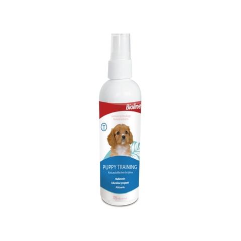 Puppy Training Spray 120ml Kmart