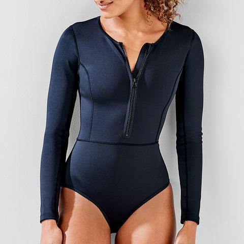 Size XS Swim Bottoms Women's Swimwear Kmart