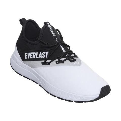 Everlast Mens Battery Park Sneakers   Kmart