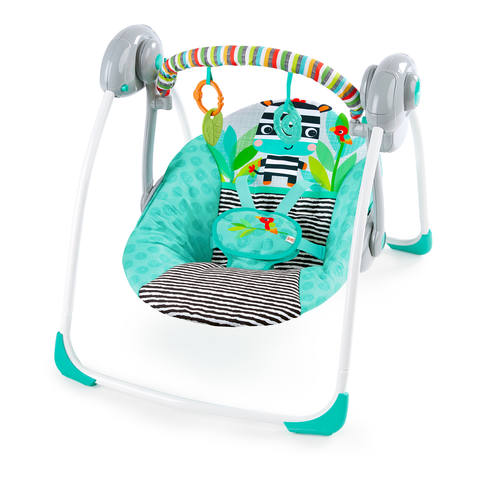 4100478a8 Info Fisher Price Naturetouch Baby Papasan Cradle Swing