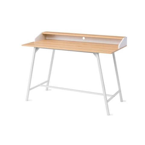 Business Mobile Portable Offices moreover Heaven Sends Bossy Sign besides 824475 additionally Home Office Wallpaper as well Master The Mess Never Step On A Lego Brick Again. on home office study ideas