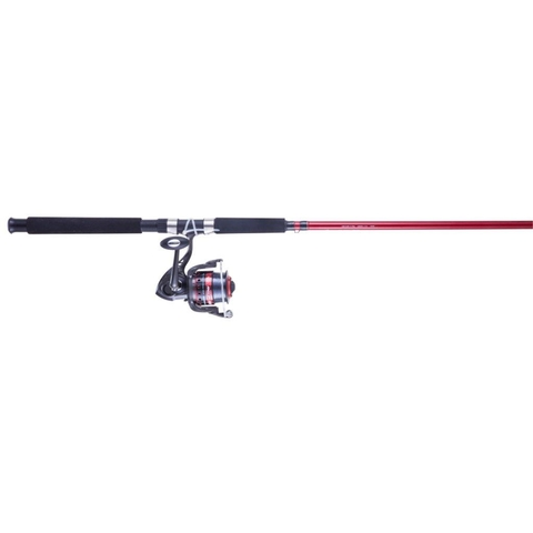Jarvis Angler - 7ft., Boat Combo