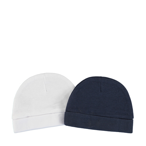 Hats - Set of 2