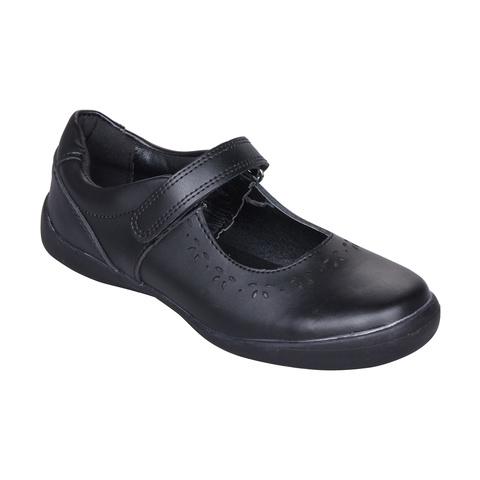 A-Bar School Shoes | Kmart