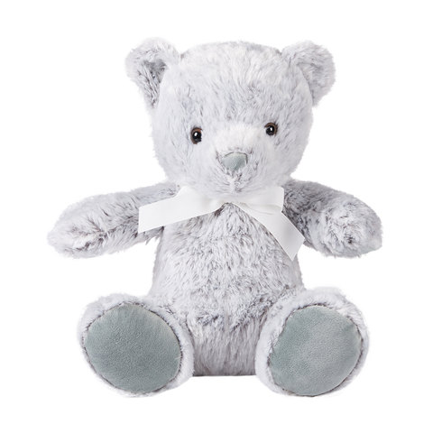 Scented Bear - Lavender