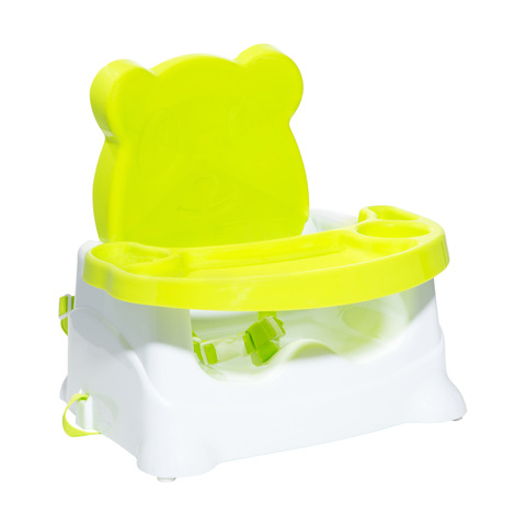 Feeding Booster Seat | Kmart