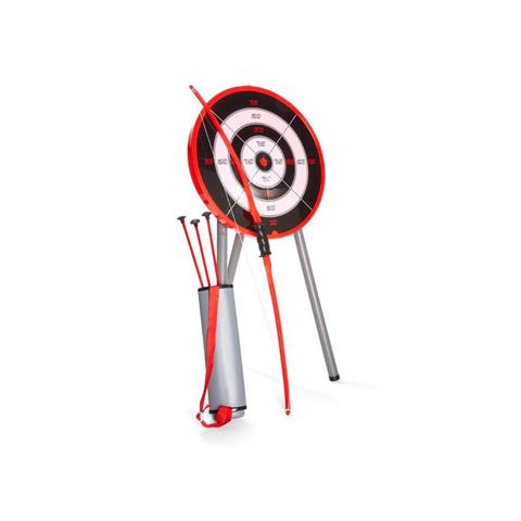 Kids Archery Set Kmart
