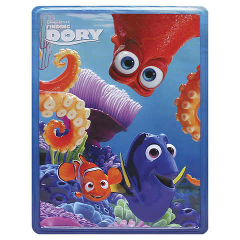 Disney Finding Dory: Happy Tin