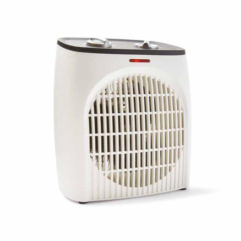 Fan Heater Kmart