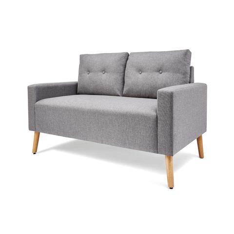 2 Seater Sofa Kmart