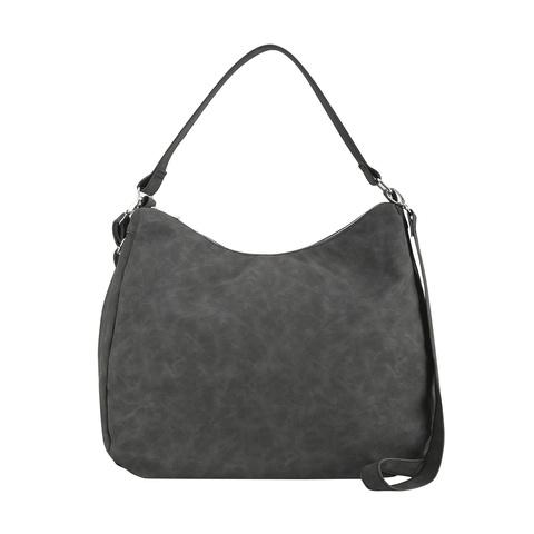 Label Be Slouch Hobo Shoulder Bag W7UlnUnU6