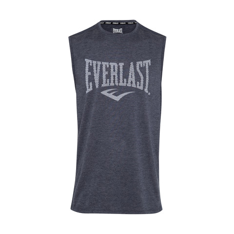 4d98c37036a235 Active Everlast Back Mesh Muscle