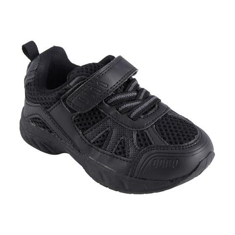 Junior Sneakers | Kmart